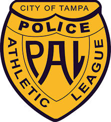 Tampa Police Athletic League